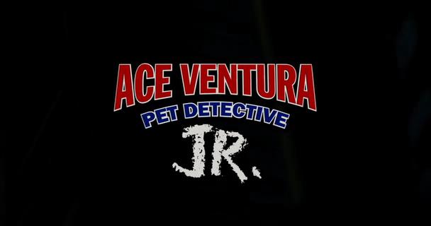 AceVentura_logo