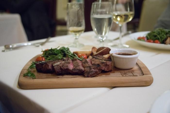Bice_steak