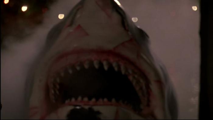 BringItOn_Jaws