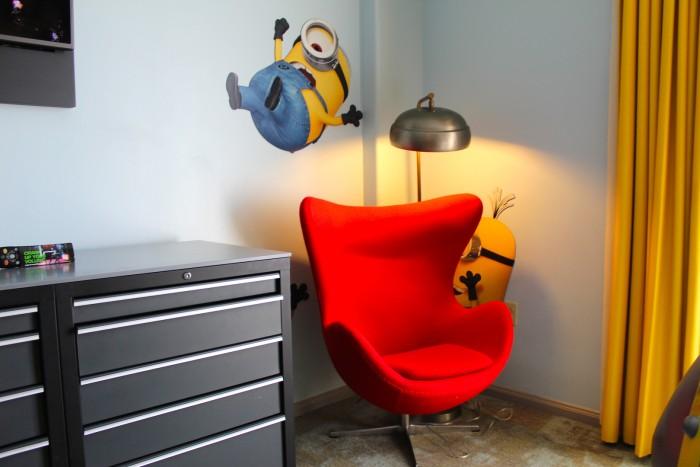 PORTOFINO_minionchair