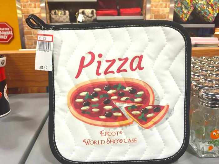 pizza_1295_388_werid