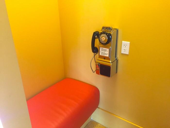 CABANA_payphone