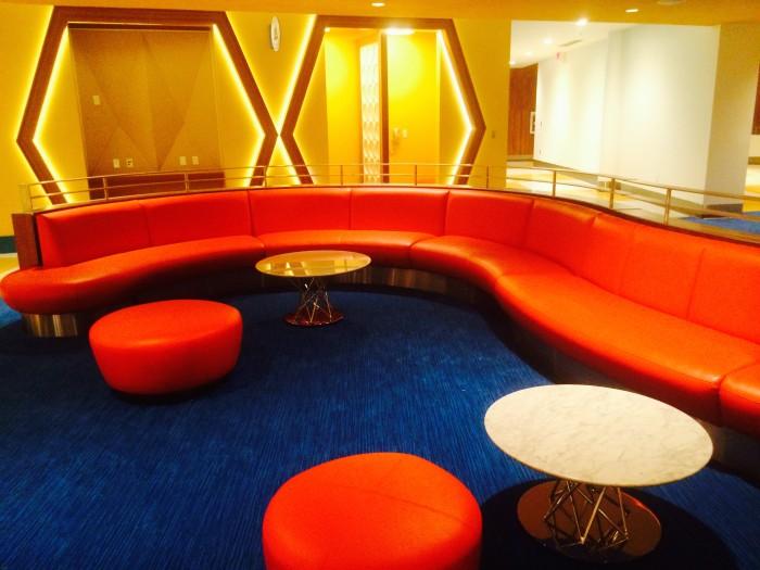 CABANA_seating