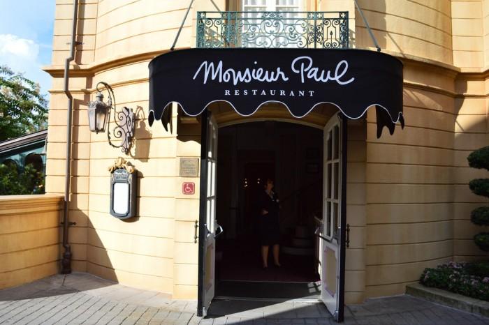 EPCOT_MonsieurPaul