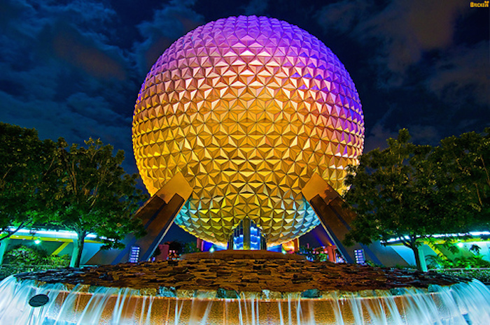 EPCOT_SE1_Bricker