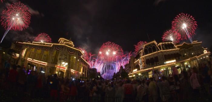 Fireworks_BrianCarey