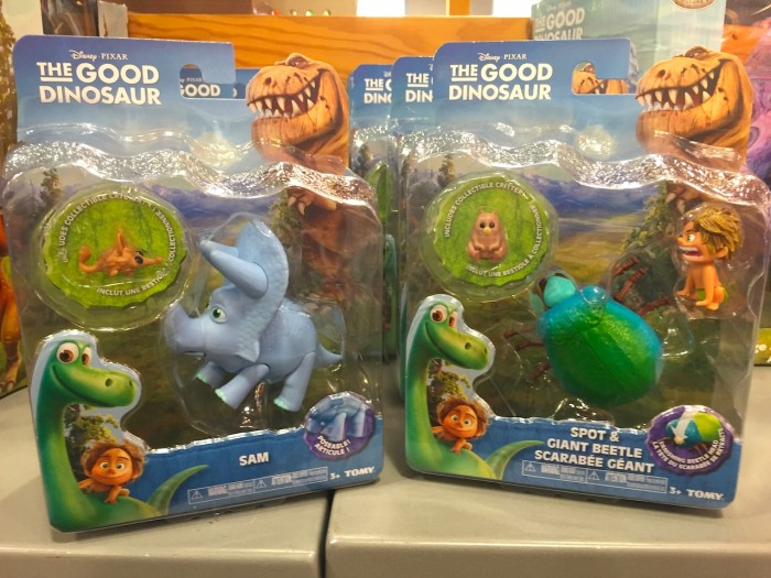 GoodDinosaur_995_599