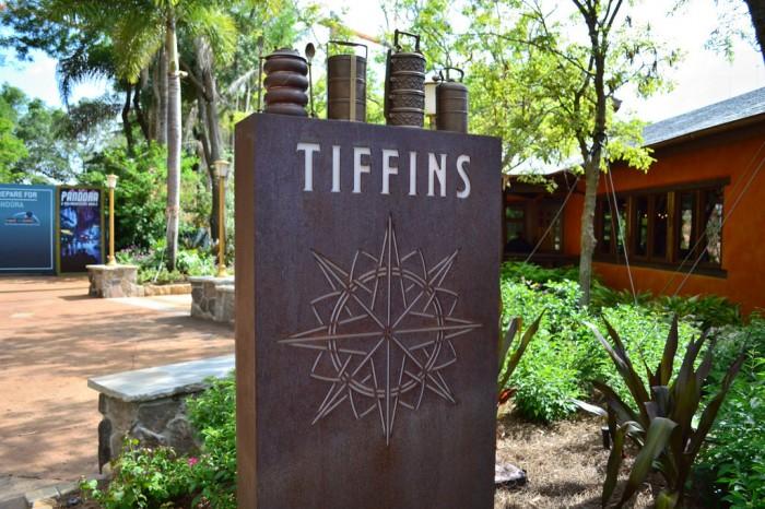 Tiffins5_glover