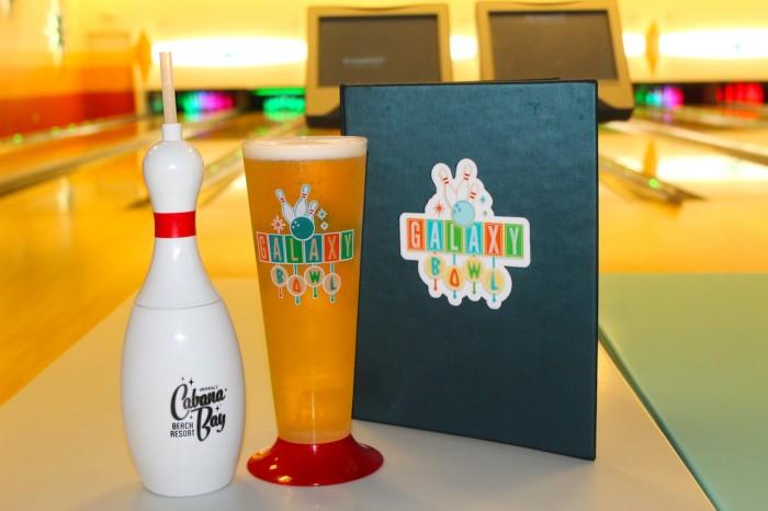 cabana_bowling1