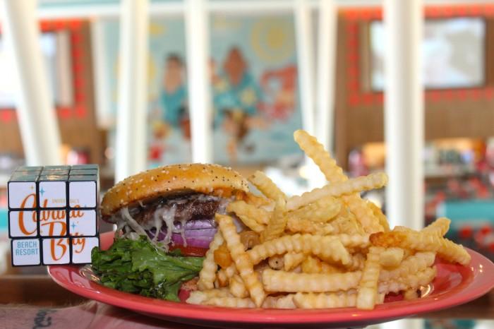 cabana_burger