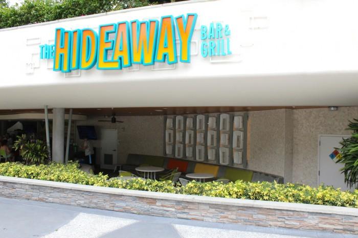 cabana_hideaway1