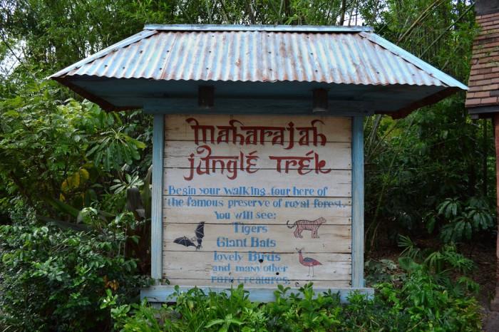 jungletrek_glover2