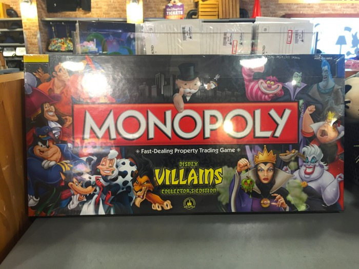 monopolyvillains_1499