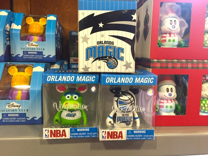 orlandomagic_1295_399