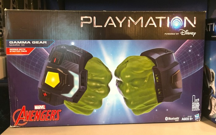 playmation_8999_3199