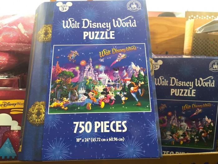 puzzle_1495_999