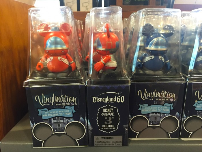 vinylmation60th_2495_599