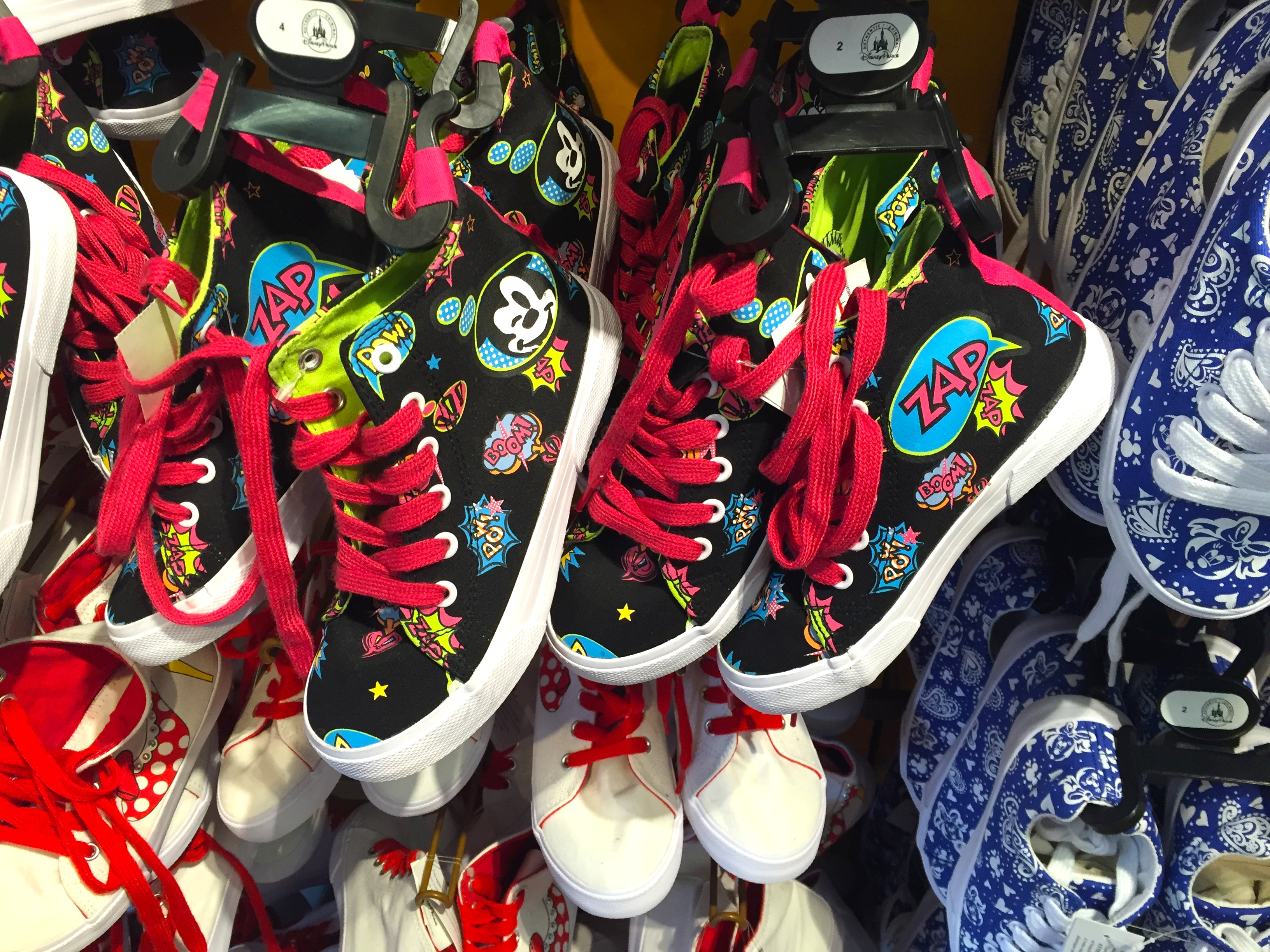 Sir I Wanna Buy These Shoes Movie
