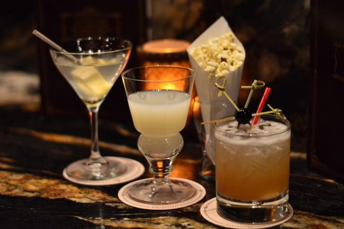Abracadabar_drinks2