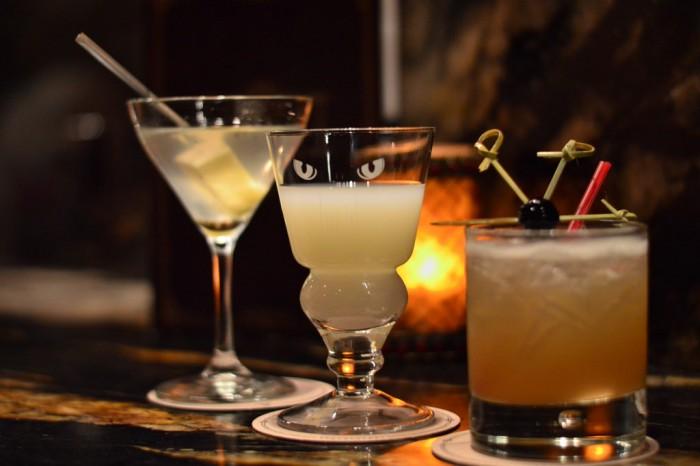 Abracadar_drinks