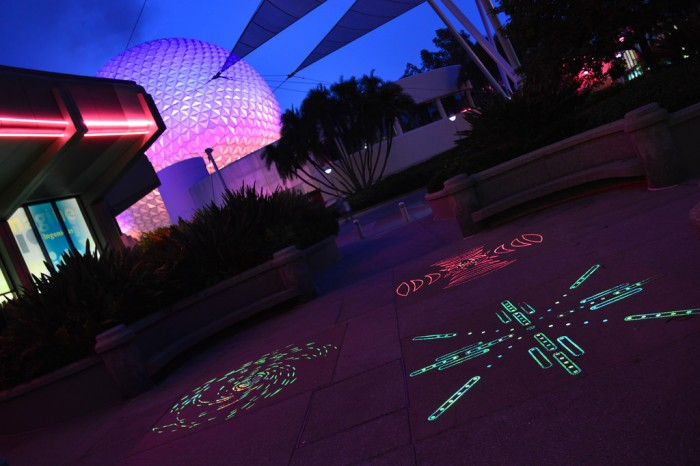 EPCOTsecrets_lights_glover