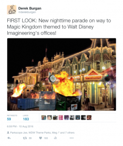New_Disney_Parade_Tweet