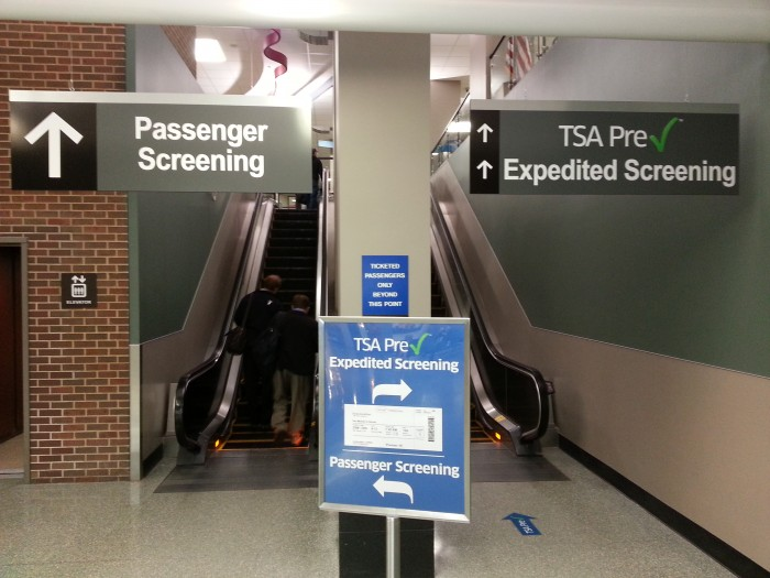 TSA-Expedited-Screening-2