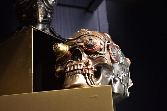 Toothsome_skull