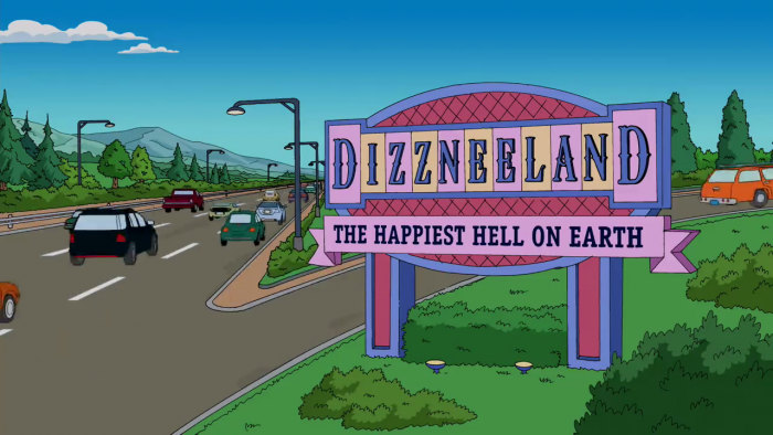 dizzneeland1