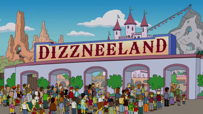 dizzneeland12