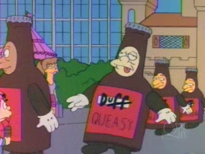 duff7