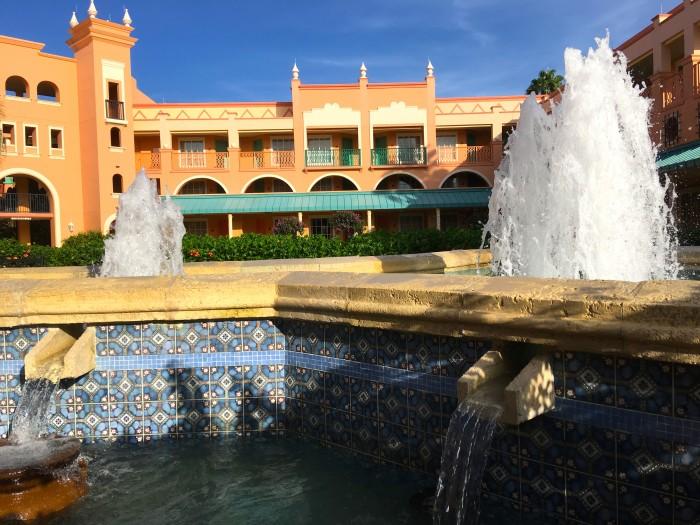 csr_fountain