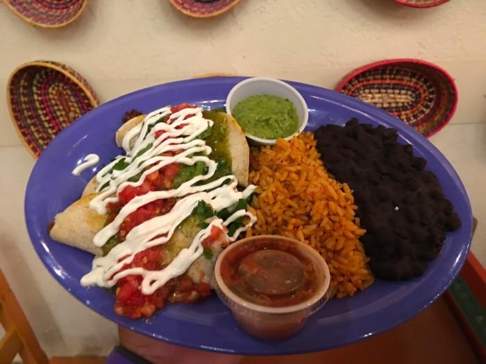 csr_peppermarket_tacos