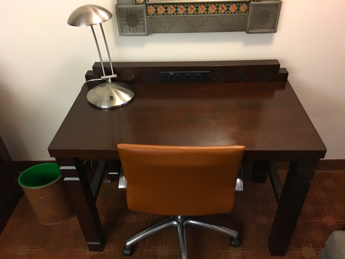 coronadosprings_desk