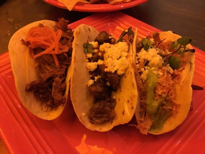 mayagrill_tacos