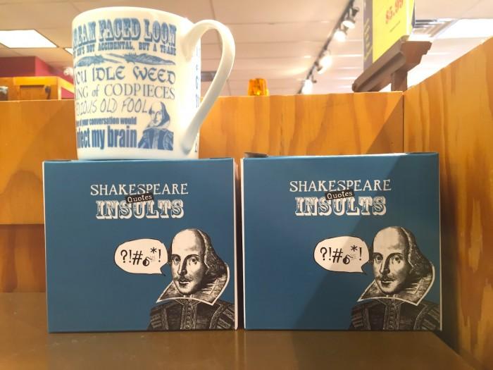 septoutlet_shakespeare_1499_450_julia