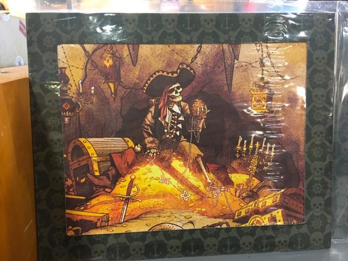 sept_pirateprint1