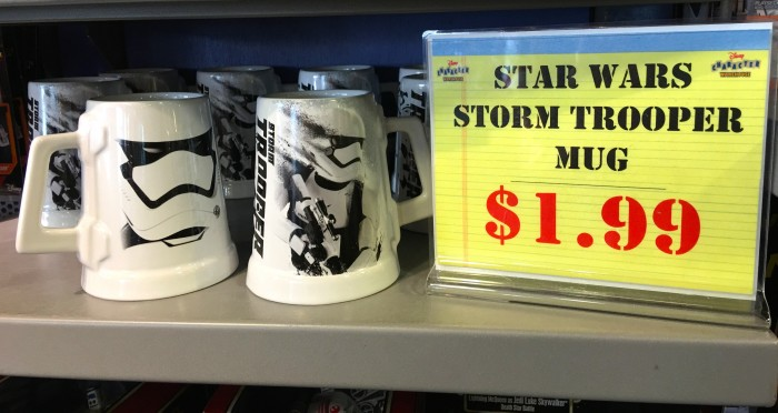 sept_stormtroopermug