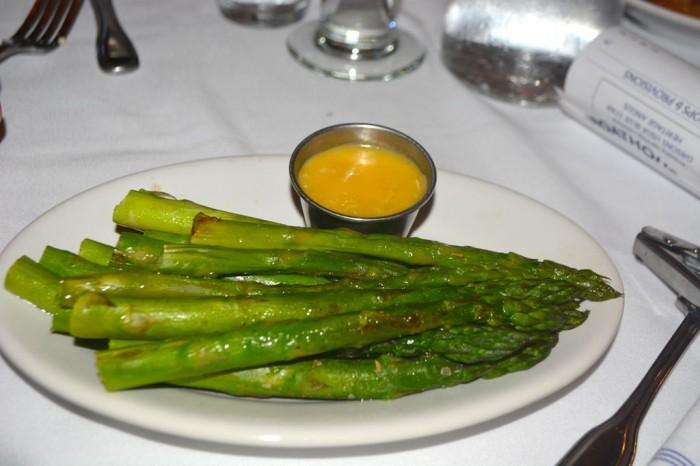 orl582_08_asparagus
