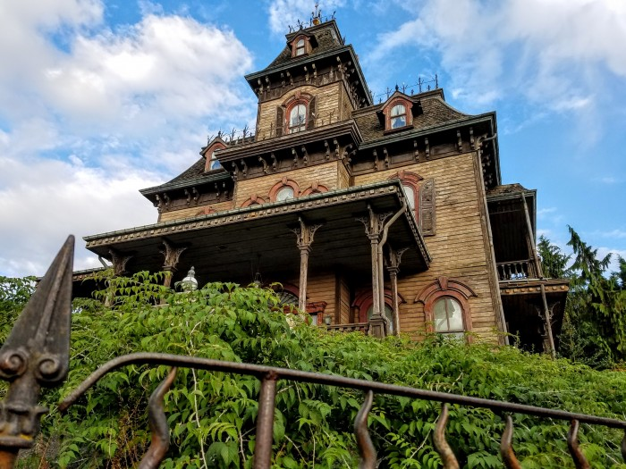 phantom manor 2 jjr