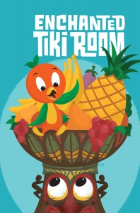 enchanted_tiki_room_1_grandt_orange_bird_variant
