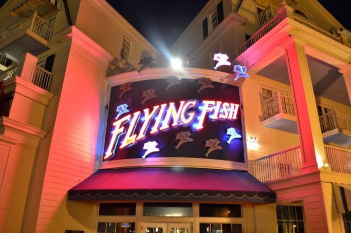 flyingfishlogo