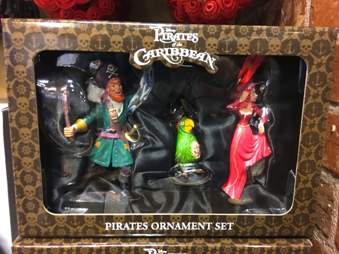 piratesornaments_4495_1799