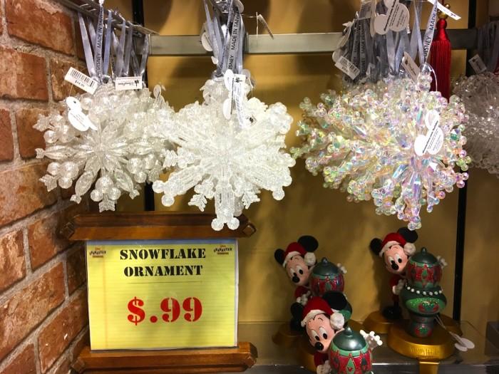 snowflakeornament1_99