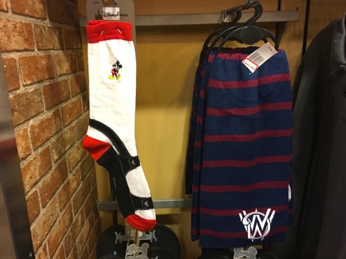 socks_1295_2495_499
