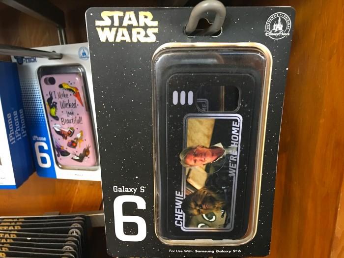starwars_phone_2995_799