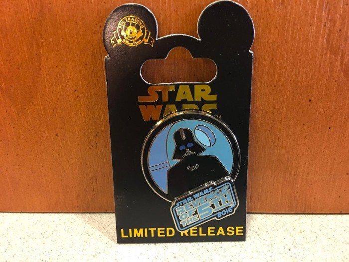 starwars_pin_revengeofthe5th_699
