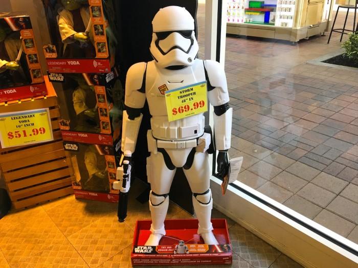 starwars_stormtrooper_9995_6999