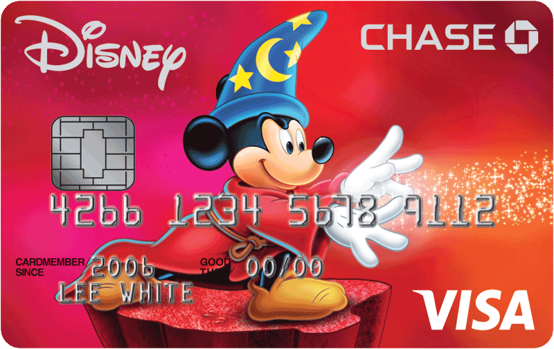 Disney visa character experience to move touringplans blog disney visa character experience m4hsunfo
