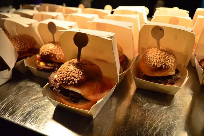 burger_glover
